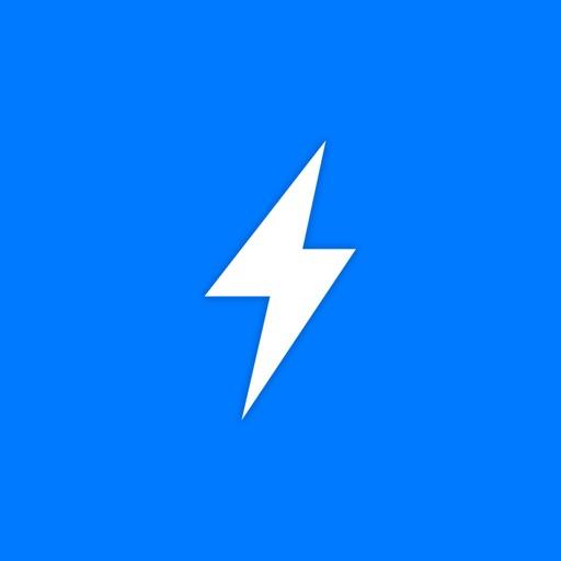 闪电阅读:Flash Reader