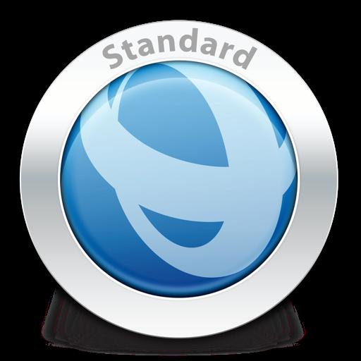 标准记账 for Mac