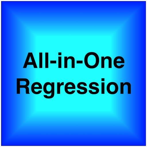 All-in-One Regression
