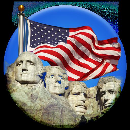 WorldTours: the USA