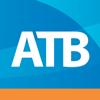 ATB Business Mobile