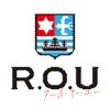 あそびの雑貨店 R.O.U(ROU)