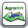 Agro Measure Map Pro - By Global DPI
