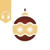 子供と大人のためのクリスマスソングの休日の...