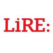 Lire app review