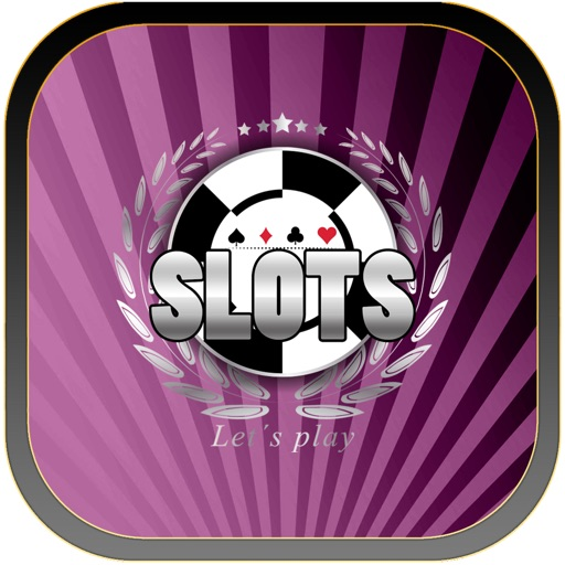 Viva Slots Amazing Star - Tons Of Fun Slot Machines iOS App