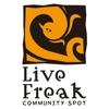 新宿Live Freak for iPhone