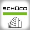 Schüco reference project App