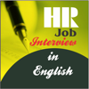 HR Job Interview Preparation Guide in English Free Wiki