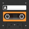 テープレコーダー Pro - 録音App