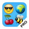 SMS Smileys - Emoji Sticker - PRO