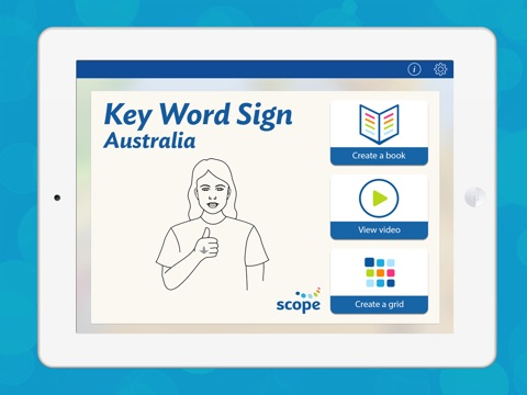 the auslan picture dictionary e-book