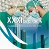 Cirugia 2016