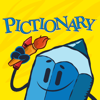 Pictionary™ (Sans publicité)