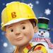 Bob le Bricoleur™: Build City