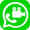Active Video Call Guide For WhatsApp Messenger