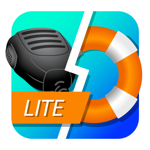 VHF Trainer Lite Mac OS X