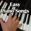 Easy To Play Piano Songs