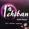 Ichiban Sushi House - Oshkosh