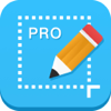 Picture Mark Up Pro - write & paint on photo