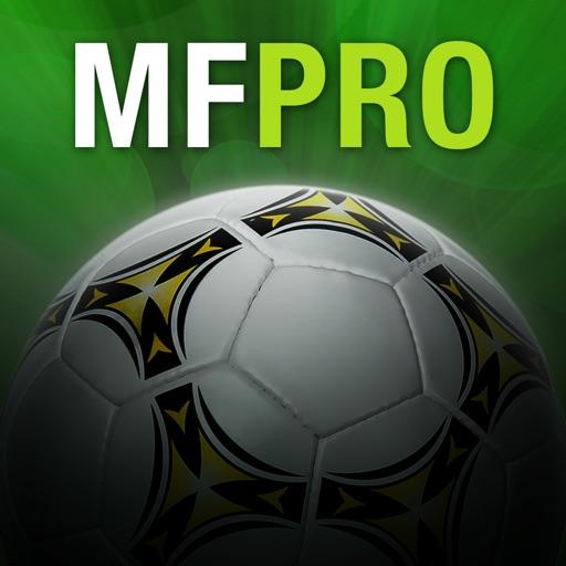 我的足球:My Football Pro 4