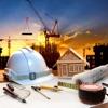 Civil Engineering-справочное руководство и PE экза