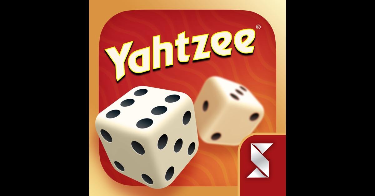 yahtzee spielen deutsch