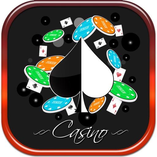 Blackjack Slot Casino - Free Slot iOS App