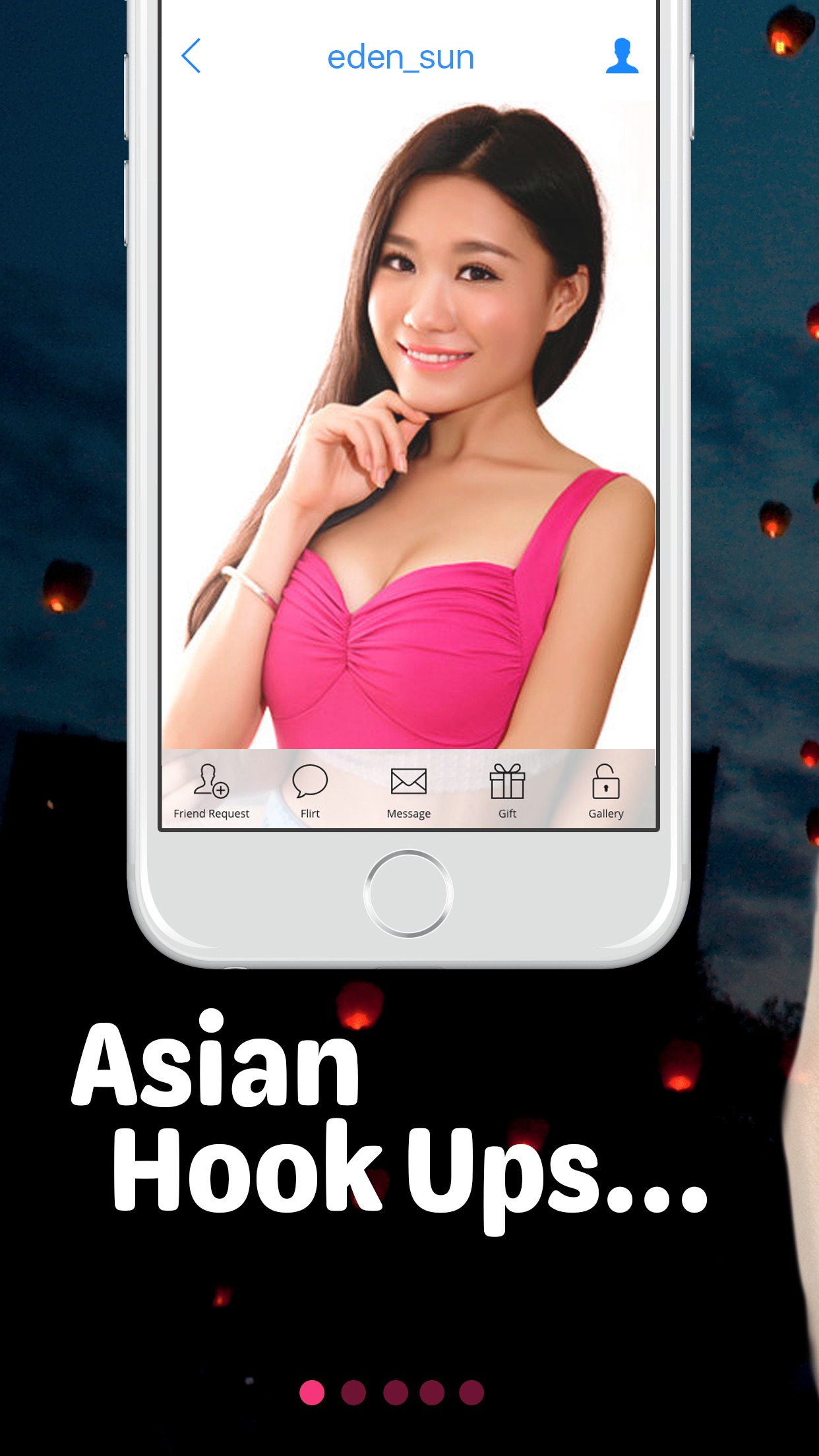 popular-dating-apps-asia-bondage-sex-with