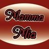 Mamma Mia Dortmund-Husen
