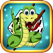 Snakes And Ladders Game - 2 players and 1 player