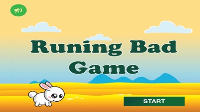 Adventure Game: Running Bad To Keep Going Pro Screenshot 1