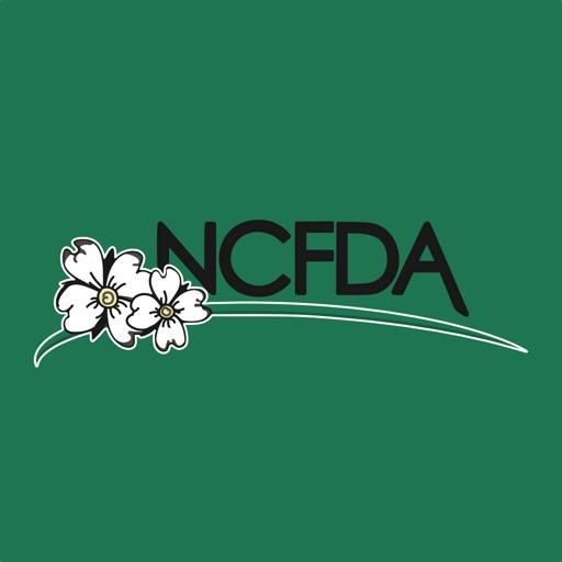 NC Funeral Directors Association