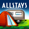 Camp & RV - Tent Camping to RV Parks Wiki