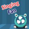 Singing Fan Wiki
