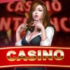 4-Gaming Queen Vegas : Top All Casino