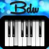Piano Free Con Canciones