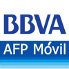 AFP-Móvil