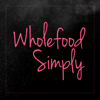 Wholefood Simply
