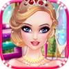 梦幻皇室派对-美少女换装美妆公主游戏免费