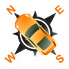 Nawigacja Orange