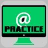 500-170 Practice Exam