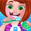 My Dentist Game - kids games - 我的牙醫遊戲
