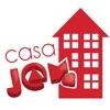 Casa J@M