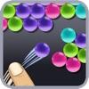 Ace Bubble Shooter HD