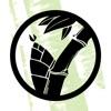 農業や家庭菜園!ガーデニングにぜひ!有機肥料の通販【竹ノ粉】