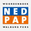 Woordenboek Papiaments | Nederlands > Papiaments