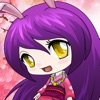 Anime Avatar Girls Free Dress-Up Games For Kids