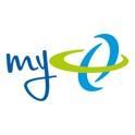 MyHitron icon