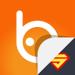 Badoo Premium - Fonctionnalités en plus